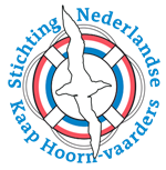 Kaap Hoorn-stichting logo