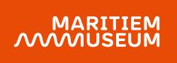 maritiem-museum-logo
