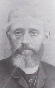 kapt.C.van Baalen