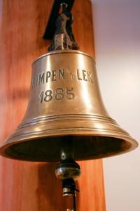 KRIMPEN A/D LEK 1885