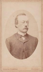 fotograaf Jakob de Vries,Harlingen