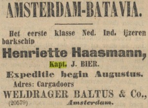 Alg.Handelsblad, 11 juli 1904