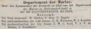Java-bode, 17 febr. 1877